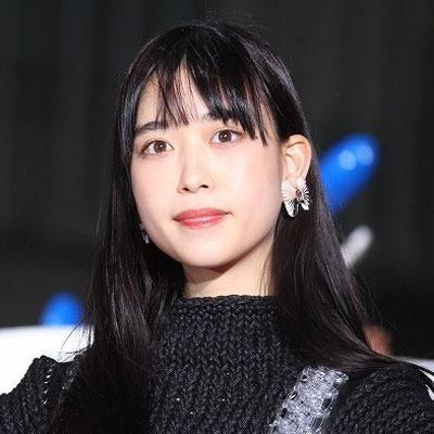森川葵 - 映画.com