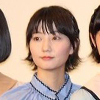 新井 愛 瞳