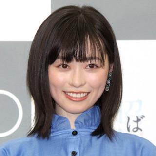 福原遥 - 映画.com