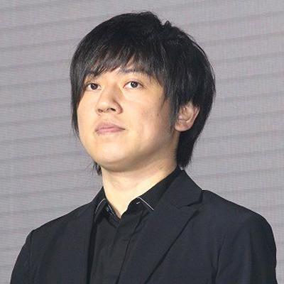 桑原彰 - 映画.com