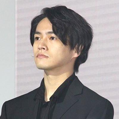 武田祐介 - 映画.com
