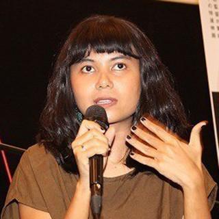 カミラ・アンディニ