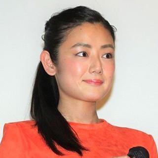 片山萌美 - 映画.com