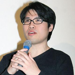 ジェイ・チャン