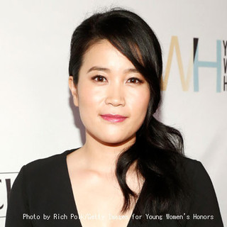 ジェイディン・ウォン