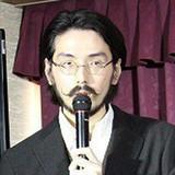 """平井""""ファラオ""""光"""