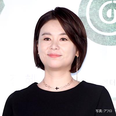 チャン・ヘジン - 映画.com