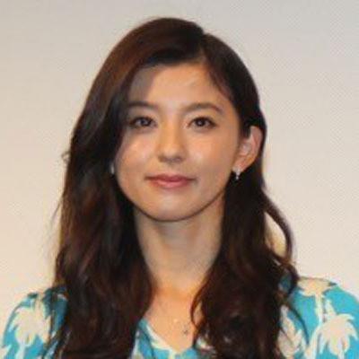 朝比奈彩 - 映画.com