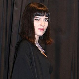 ミハリナ・オルシャンスカ