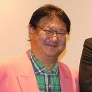 ミルクマン斉藤