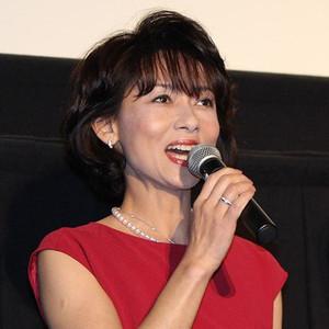 斉藤慶子 - 映画.com