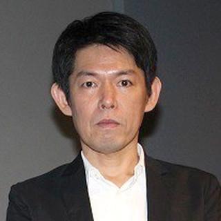 「坂元裕二 画像」の画像検索結果