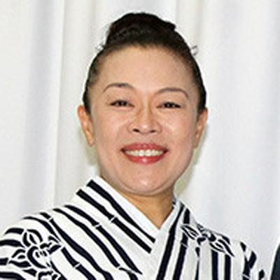 柴田理恵 - 映画.com