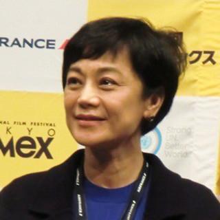 シルビア・チャン