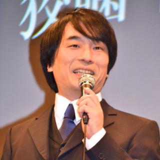 関智一 - 映画.com