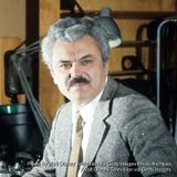 セルゲイ・ボンダルチュク