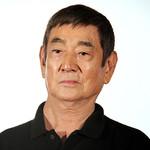 加藤嘉 - 映画.com
