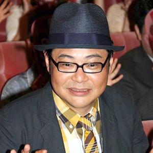田口浩正 - 映画.com