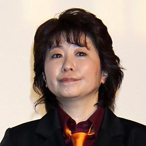 田中真弓 - 映画.com