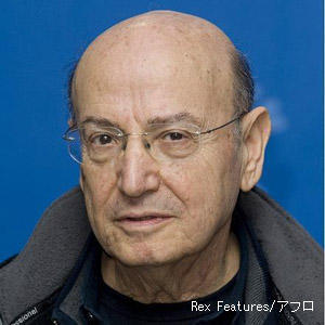 テオ・アンゲロプロス