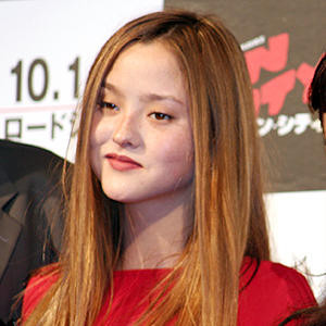 デボン青木 - 映画.com