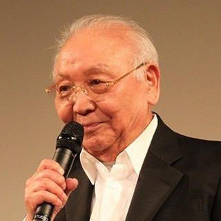 中島貞夫 - 映画.com