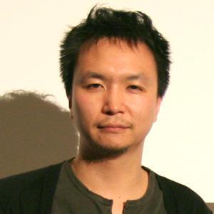 長塚圭史 - 映画.com