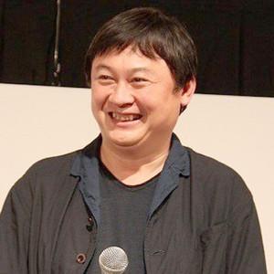 橋本一 - 映画.com