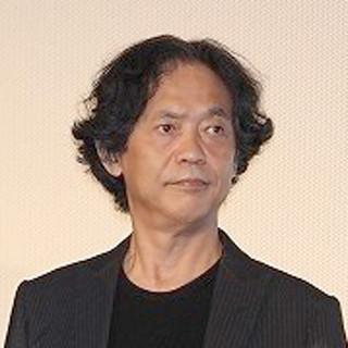 長谷川康夫
