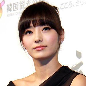 ハン・チェヨン - 映画.com