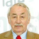 フィリップ・ノワレ