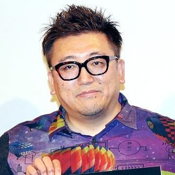 福田 雄一 映画