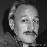 フレデリック・フォレスト