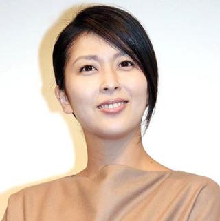 松たか子 - 映画.com