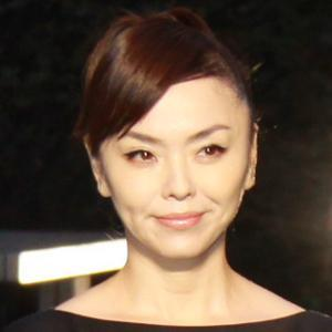 松田美由紀