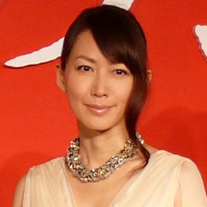 森口瑤子 - 映画.com