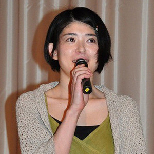 山田キヌヲ