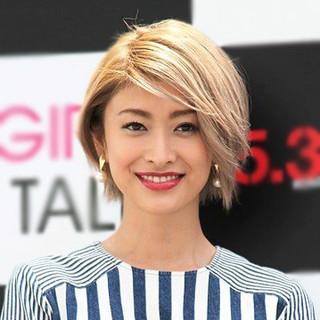 山田優 - 映画.com