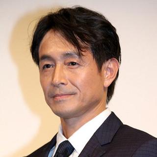 吉田栄作 - 映画.com