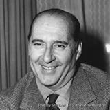ロベルト・ロッセリーニ