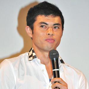小島よしお - 映画.com