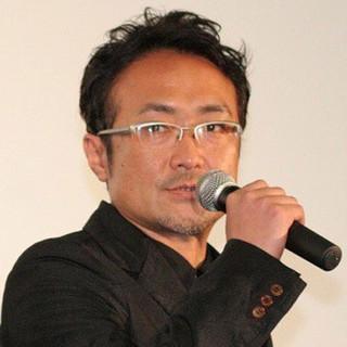 平川雄一朗
