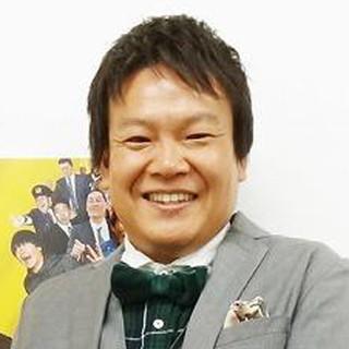 星田英利 - 映画.com