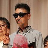 カンパニー松尾