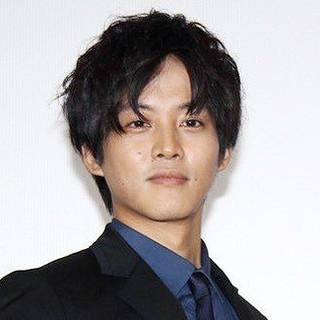 松坂桃李 - 映画.com