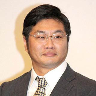 「松尾諭」の画像検索結果