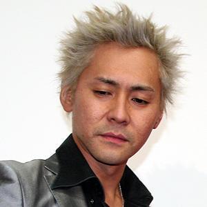 ヒロシ - 映画.com