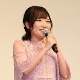 久野美咲 - 映画.com