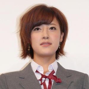 夏焼雅 - 映画.com