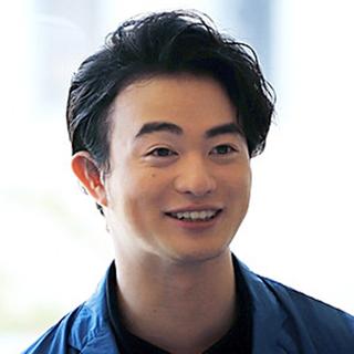 森永悠希 - 映画.com